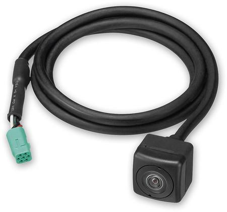 псб банк кредит наличными онлайн камеры