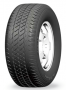 Легкогрузовая шина Windforce MileMax 155/80 R12C 88/86 Q