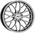 AEZ Antigua (S) 8,5x19 5x120 ET33 72,6 High Gloss